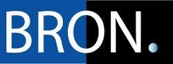Bron, Inc.